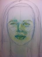 Max-sketch